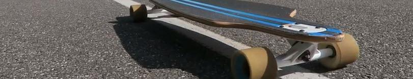 longboarden-voor-beginners